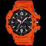 Мъжки часовник Casio G-Shock Wave Ceptor Solar GW-A1100R-4AER