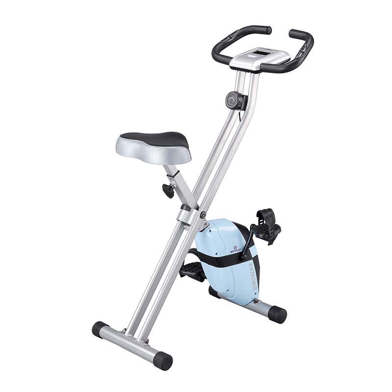 Велоергометър X-Bike