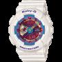 Дамски часовник Casio Baby-G BA-112-7A