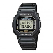 CASIO-WATCH-G-SHOCK-11-DW-5600E-1V-1440-0595950