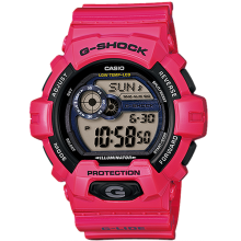 Casio-G-Shock-G-Lide-GLS-8900-4ER