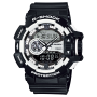Casio-G-Shock-GA-400-1A