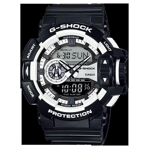 Casio-G-Shock-GA-400-1A