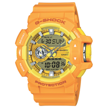 Casio-G-Shock-GA-400A-9AER