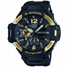 Casio_G-Shock_GA-1100-9GER