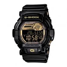 Casio__G_SHOCK_52bdd3f209dbd