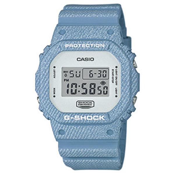 Мъжки часовник CASIO G-SHOCK DW-5600DC-2ER