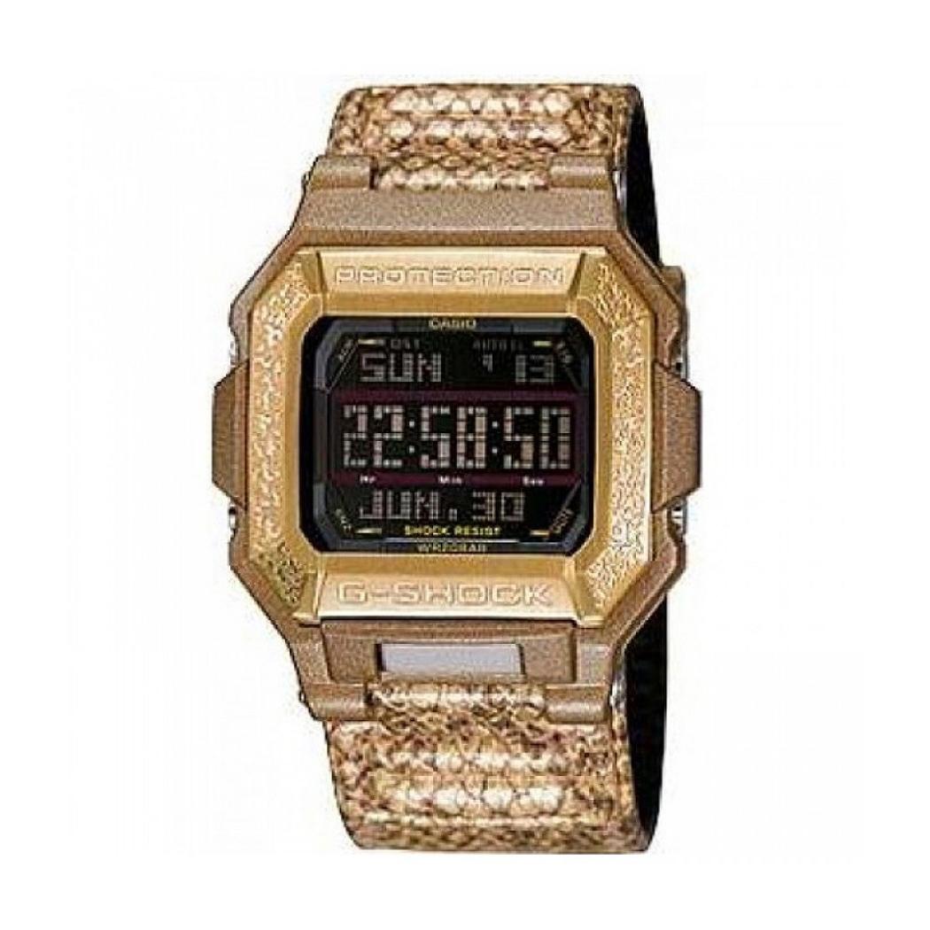 Мъжки часовник Casio G-Shock G-7800GL-9E