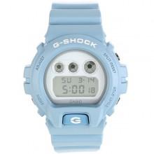 G-Shock-DW6900SG-2-2