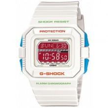 GLS-5500P-7_L-600x60016-600x750
