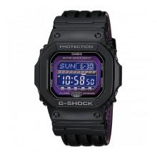 GLS-5600L-1E-900x1050