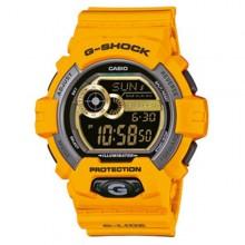 GLS-8900-9ER