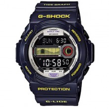 GLX-150B-6
