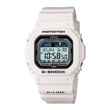 GLX-5600-7