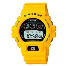 GW-6900A-9E-1