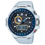 Мъжки часовник Casio G-Shock Gulfmaster GWN-1000E-8A
