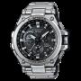 Мъжки часовник Casio G-Shock GPS Hybrid MTG-G1000D-1AER