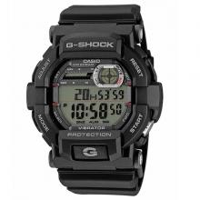 ROLOI-CASIO-G-SHOCK-11-GD-350-1ER-1440-0753573