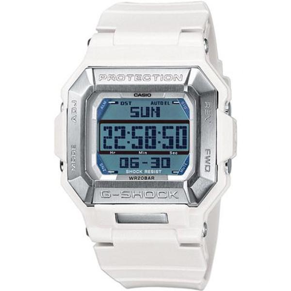 Мъжки часовник Casio G-Shock G-7800P-7E