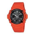 casio-awg-m100mr-4aer-watch-casio-g-shock-military-orange-awg-m100mr-4aer