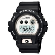 casio-g-shock-gd-x6900-7jf-big-case-collection-2