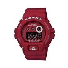 casio-g-shock-gdx6900ht4er
