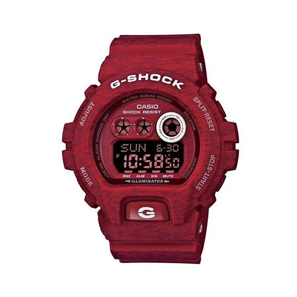 Мъжки часовник Casio G-Shock X-Large GD-X6900HT-4ER