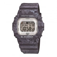 casio-g-shock-glx5600f8er