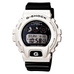 casio-g-shock-gw-6900gw-7e-gw-6900gw-7-white-black-series-resin-esupply-1306-05-Esupply@14