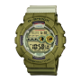 casio-g-shock-military-limited-edition-gd-100ps-3er