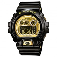 casio-g-shock-x-large-gd-x6900fb-1er