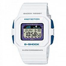 casio-glx-5500-7er-g-shock-700x700