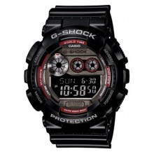 ceas-barbatesc-casio-g-shock-gd-120ts-1er