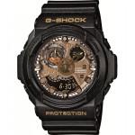 g-shock-ga300a-1a-1-640×42665-700×700