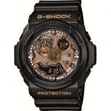 g-shock-ga300a-1a-1-640x42665-700x700