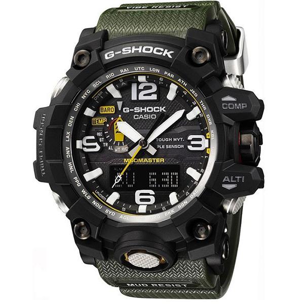 g-shock-gwg-1000-1a3-gwg-1000-1a3dr-gwg-1000-1a3jf-form-japan-esupply-1508-03-Esupply@3