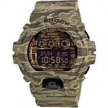 g_shock-GD_X6900CM_5ER-camouflage-1