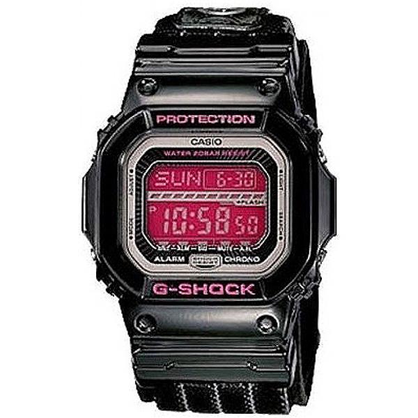 Мъжки часовник Casio G-Shock GLS-5600V-1E
