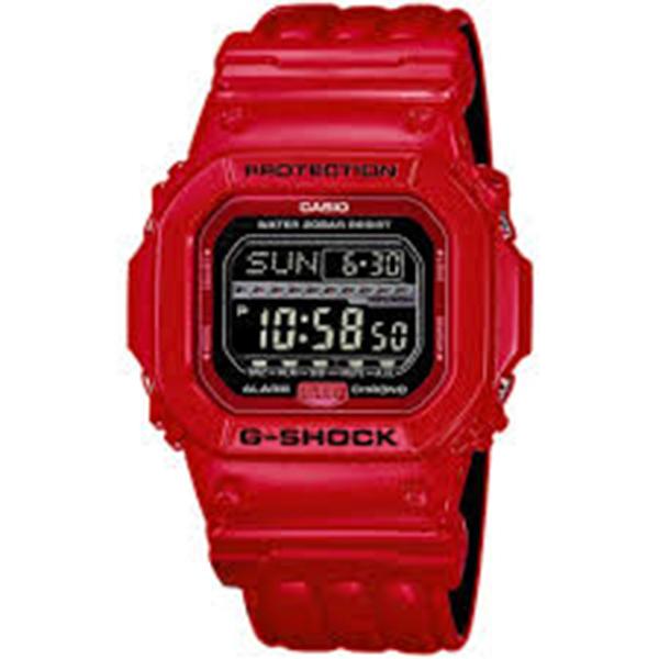 Мъжки часовник Casio G-Shock GLS-5600L-4E