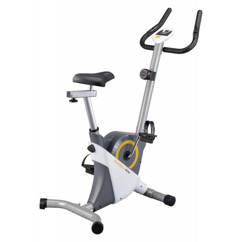 Велоергометър Magnetic 350