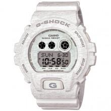 pol_pl_Zegarek-Casio-G-Shock-GD-X6900HT-7ER-31536_1