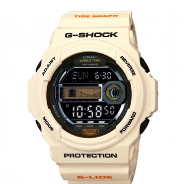 Мъжки часовник Casio G-Shock GLX-150-7ER