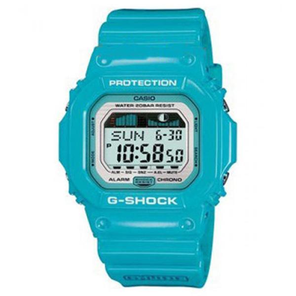 Мъжки часовник Casio G-Shock GLX-5600A-2E
