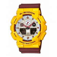 thumb_kozepes_ga-100cs-9aer-casio-g-shock-karora