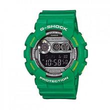 watch-multifunction-man-casio-g-shock-gd-120ts-3er_51826_big-700x700