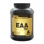 EAA - TST