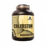 CREATESTON NORMAL UPGRADE 2015