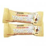 Tonic 26% - 24 бр. пакет - 1104гр.