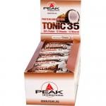 TONIC 35% - 24 Барчета - 1104 гр.