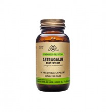 Astragalus Root Extract, S.F.P. 60 Капс.